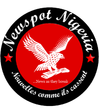 NEWSPOT NIGERIA